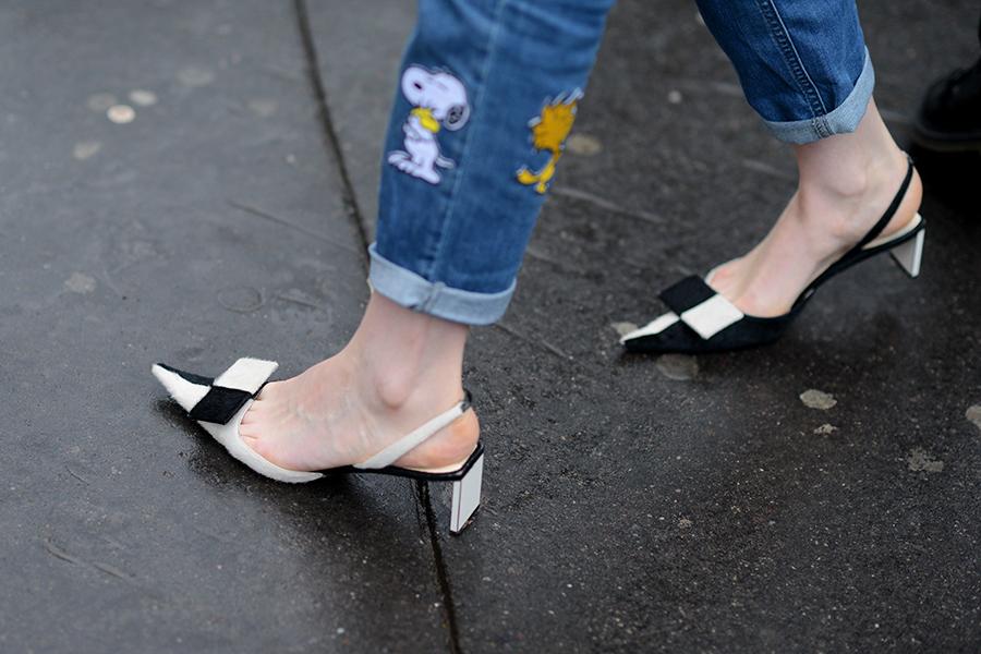 shoesparis 2014 nov 04 CHICTOOCHIC